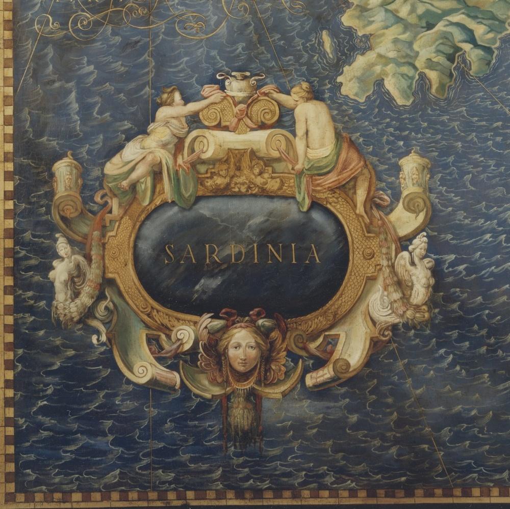 Map Sardinia.jpg