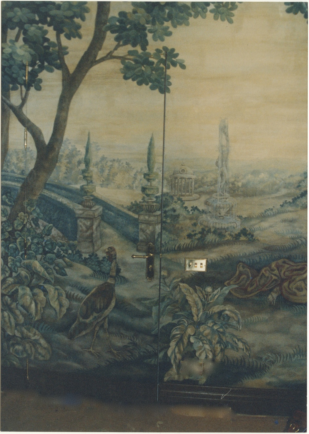 Madrid Tapestry 5.jpg