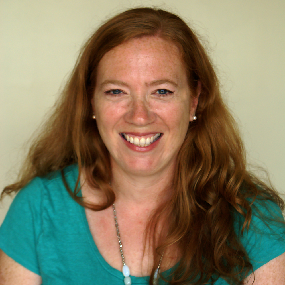 Laura Reagan, LCSW-C Psychotherapist, Clinical Supervisor, Podcaster, Consultant