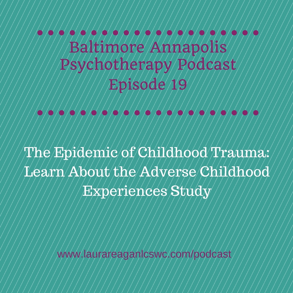 CLICK ON THE IMAGE ABOVE TO LISTEN TO EPISODE 19 OF THERAPY CHAT!