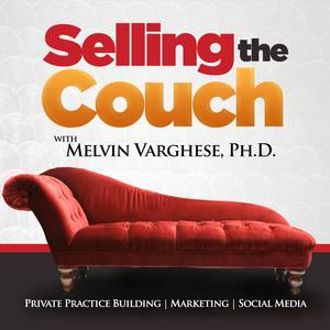Click on the image to listen to Selling the Couch!