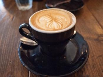fullcoffeemug.jpg