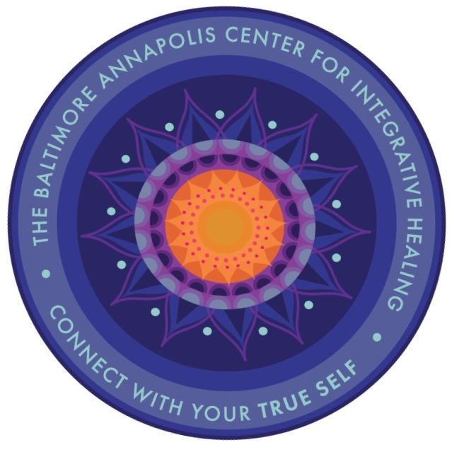 Baltimore Annapolis Center for Integrative Healing