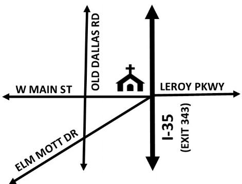 FBC Elm Mott map.jpg
