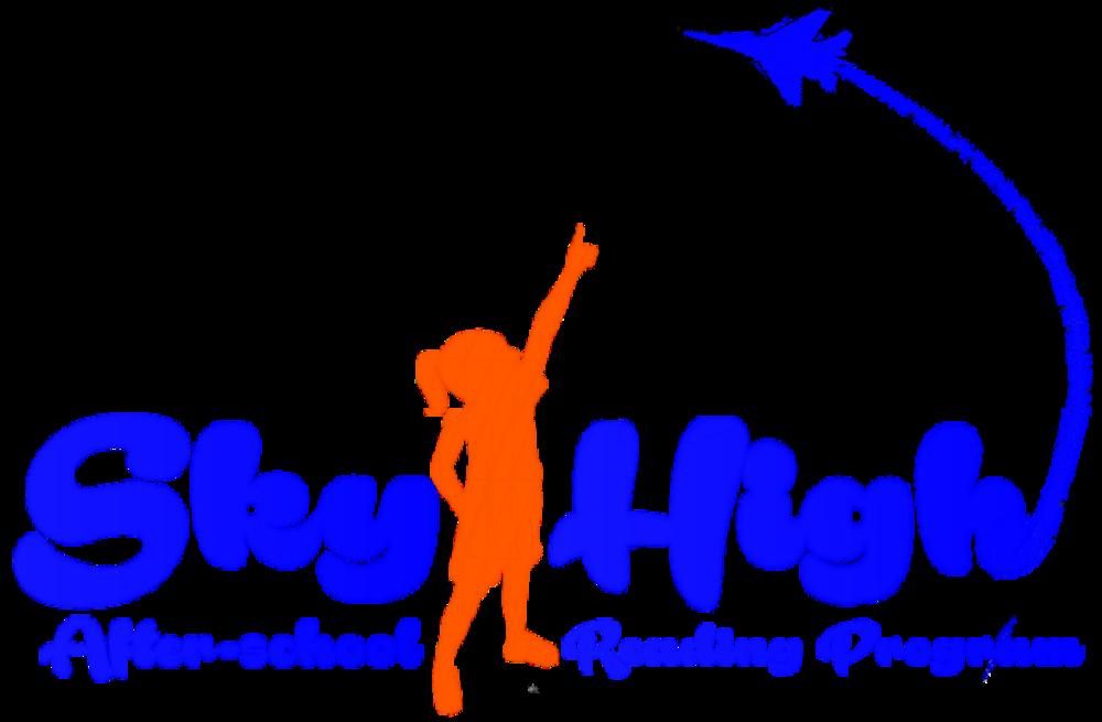 Sky High logo 2.png