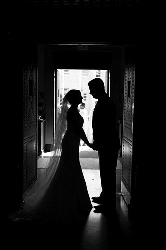 #black&whitephotos #weddingphotos #weddingphotography #b&wweddingphotos #loveb&w