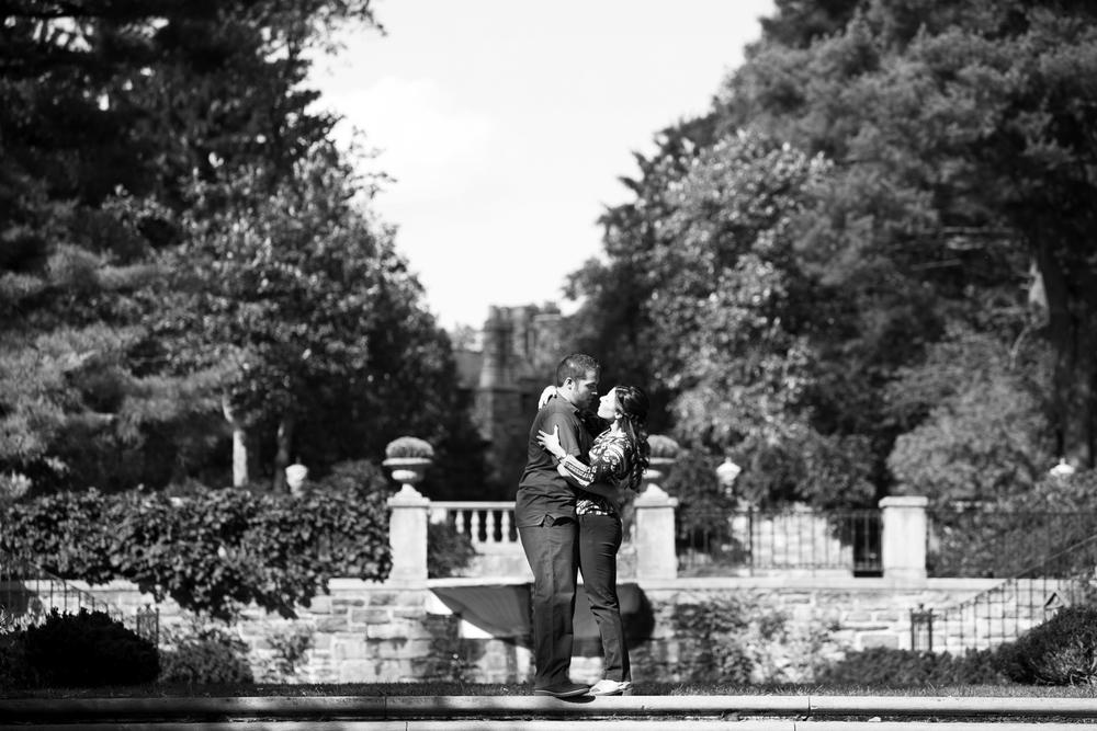 #njweddings #njengagements #bergenwedding #201weddings #njbotanicalgardens #newjerseywedding #tietheknot #weddingbliss #njweddingvenue