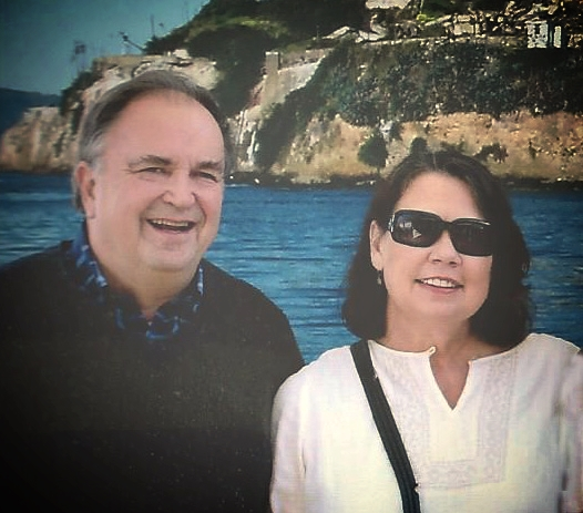 susan and bob alcatraz.jpg