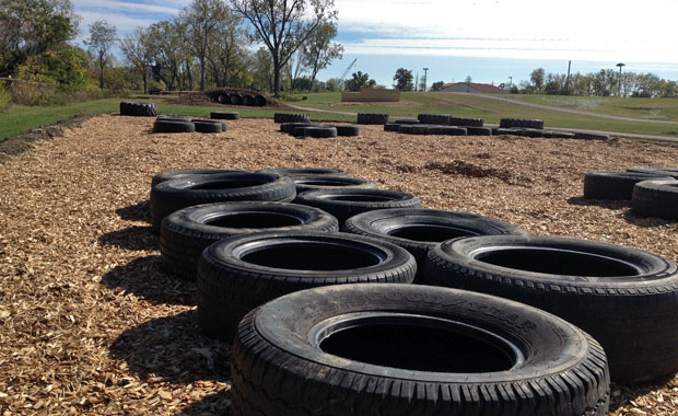 Obstacle course tires.jpg