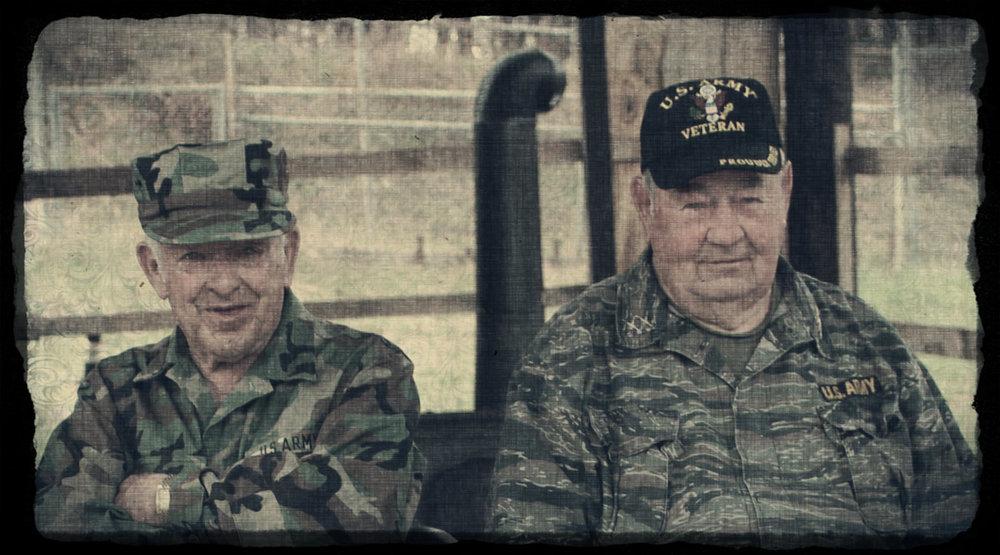 Old men 2.jpg