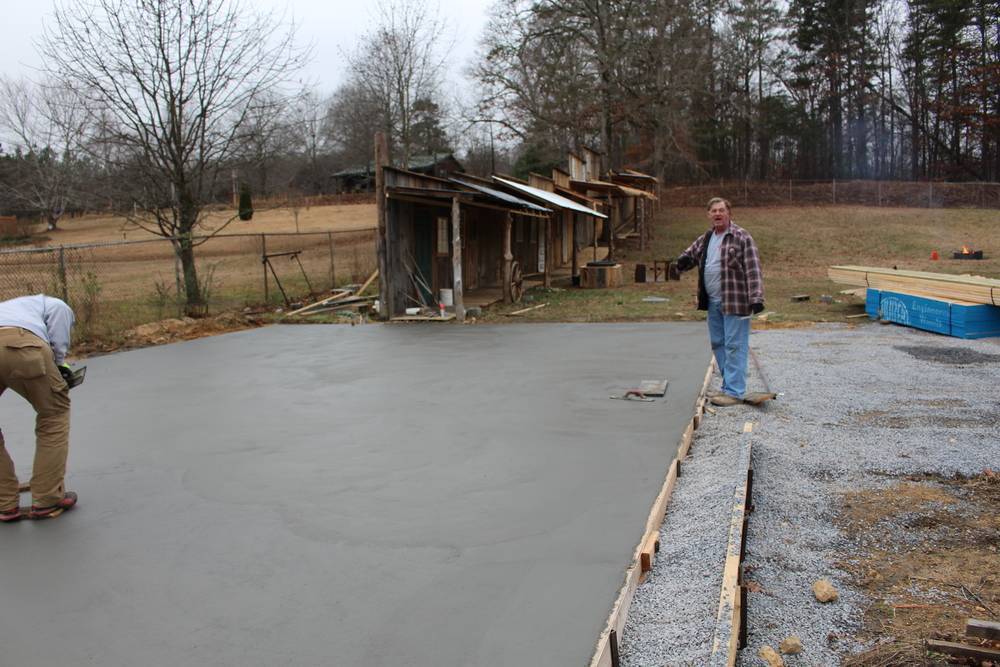 IMG_3910 concrete poured 12.22.14.JPG