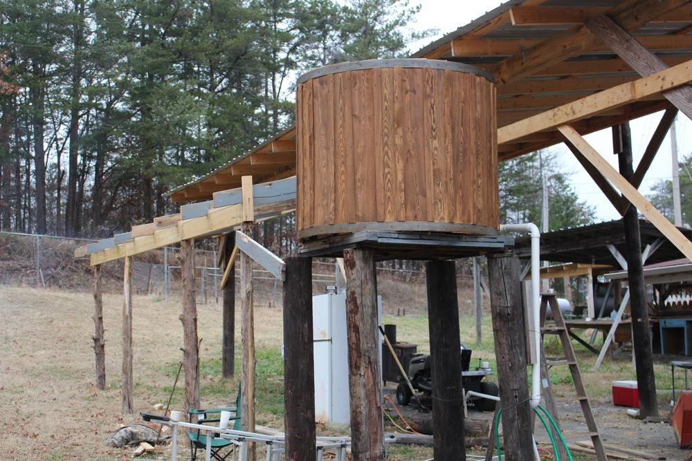 IMG_3913  water tank 12.22.14.JPG