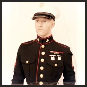 uniforms wanted 1.jpg