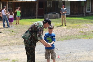 Kids Survival Boot Camp Fishing Class jpg.jpg