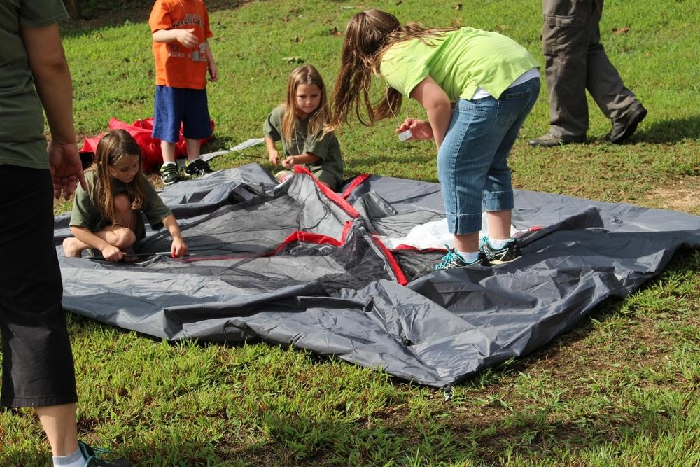 Fort Villanow Kids Survival Boot Camp jpg.jpg