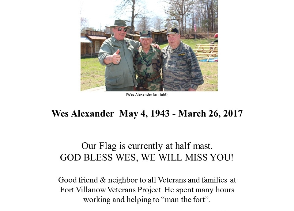 For more information on funeral arrangements please click  here.