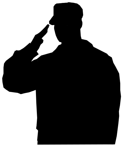army-soldier-silhouette.png