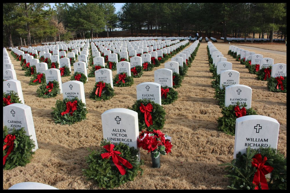 GA National Cemetery Wreaths accross American 12.16.17 IMG_8771.JPG