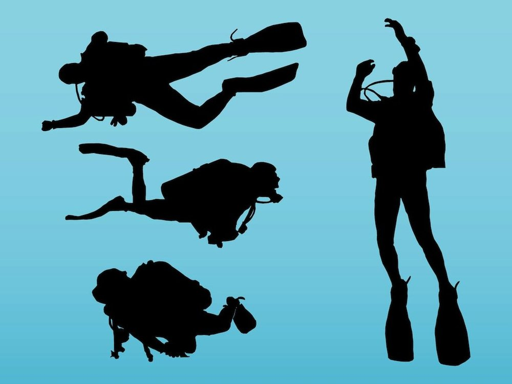 FreeVector-Scuba-Diving graphics.jpg