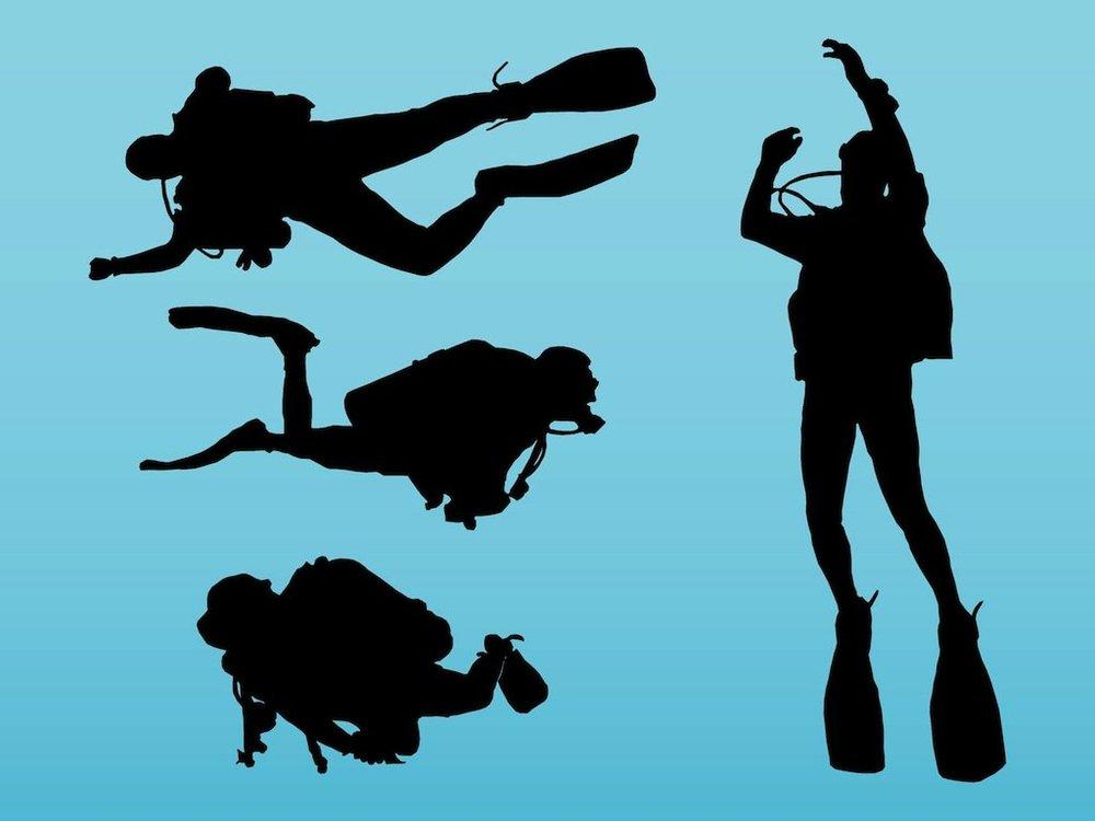 FreeVector-Scuba-Diving graphics.jpg