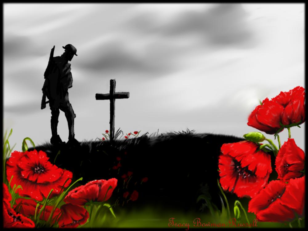 memorial day image2.png