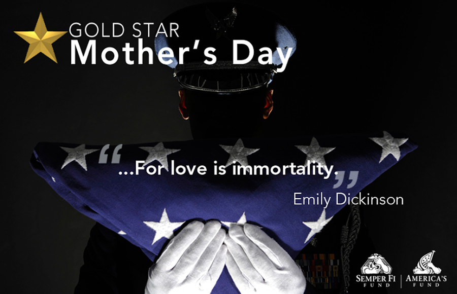 GoldStar-Mothers-Day-900.jpg