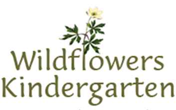 Wildflowers Kindergarten