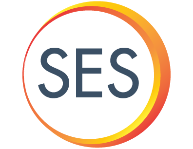 SES_Circle_Logo.png
