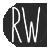 hrw_rw.png