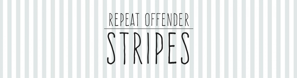 hrw_repeatoffendersstripes