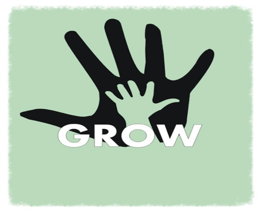 GROW1.png