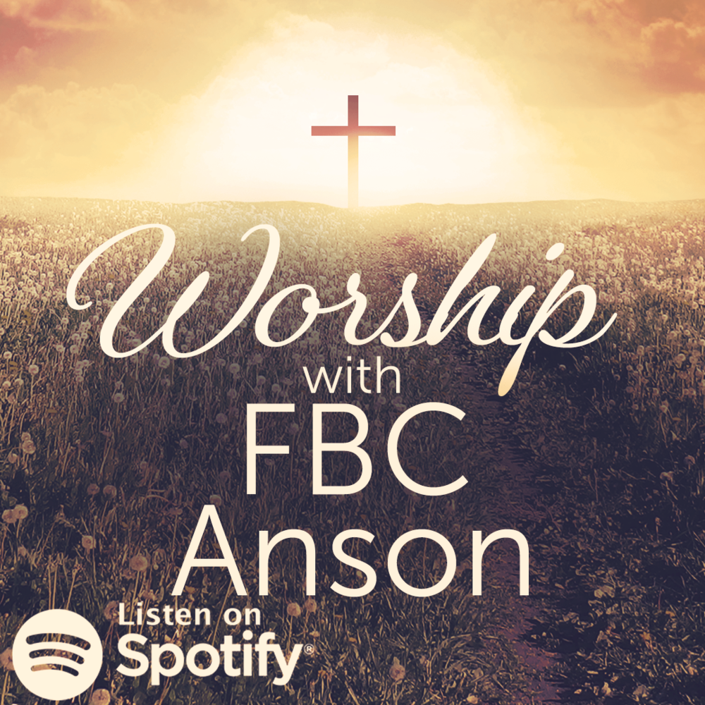 - A playlist created with the desire to grow together through worship music. You will hear hymns and contemporary worship songs that are meant to encourage the lifestyle of worship that we are called to be as disciples of Christ.
