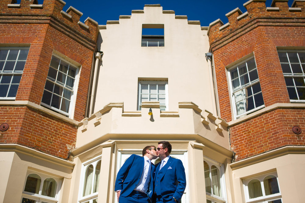 NLPhotography_Taplow_House-Wedding_Photographer_Emily&Alan_C-143.jpg