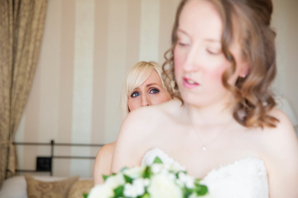 NLPhotography_Taplow_House-Wedding_Photographer_Emily&Alan_C-208.jpg