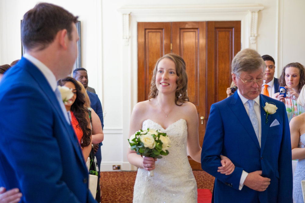 NLPhotography_Taplow_House-Wedding_Photographer_Emily&Alan_C-237.jpg