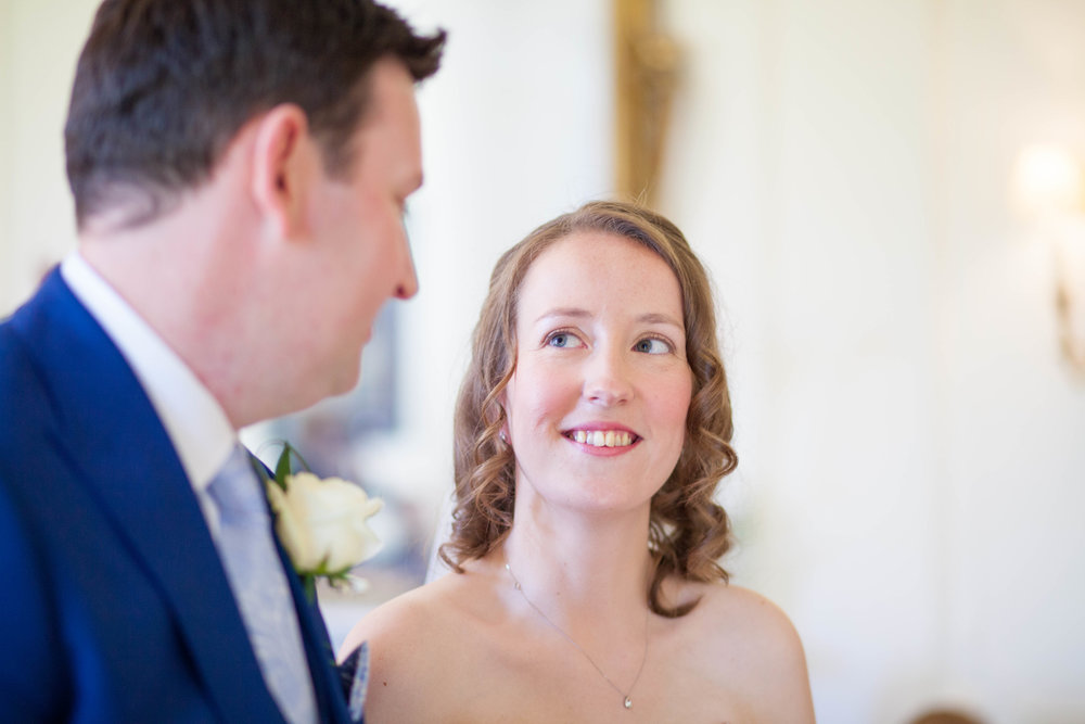 NLPhotography_Taplow_House-Wedding_Photographer_Emily&Alan_C-257.jpg