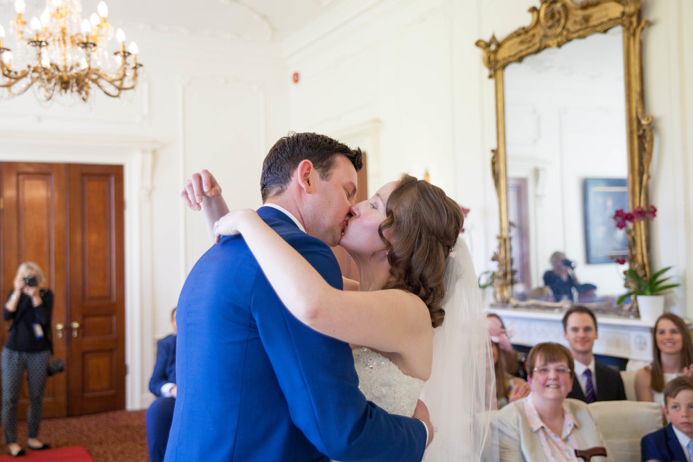 NLPhotography_Taplow_House-Wedding_Photographer_Emily&Alan_C-285.jpg