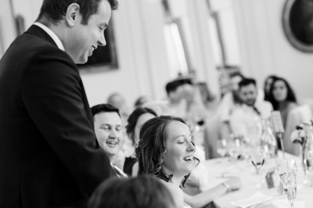 NLPhotography_Taplow_House-Wedding_Photographer_Emily&Alan_BnW-511.jpg
