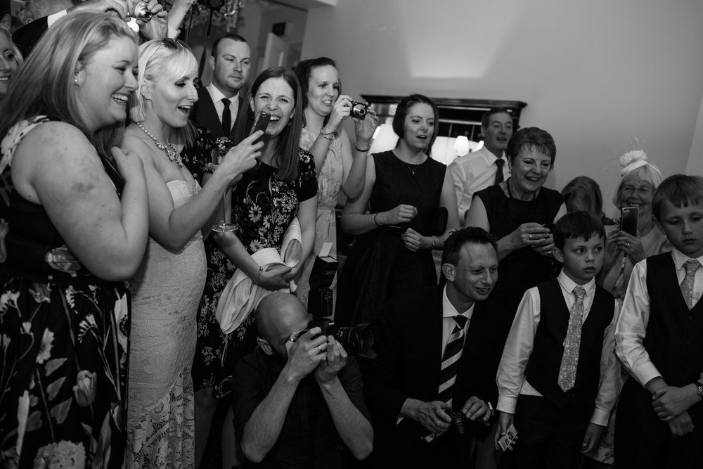 NLPhotography_Taplow_House-Wedding_Photographer_Emily&Alan_BnW-532.jpg