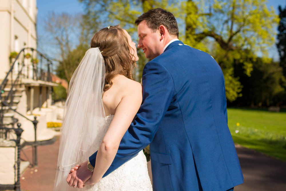 NLPhotography_Taplow_House-Wedding_Photographer_Emily&Alan_C-374.jpg