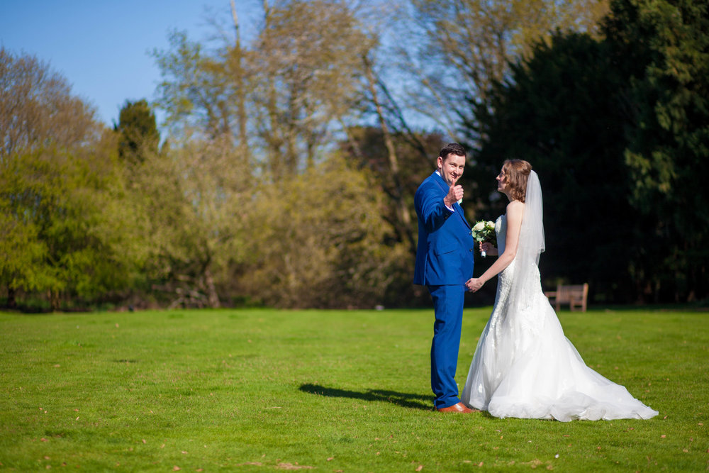 NLPhotography_Taplow_House-Wedding_Photographer_Emily&Alan_C-416.jpg