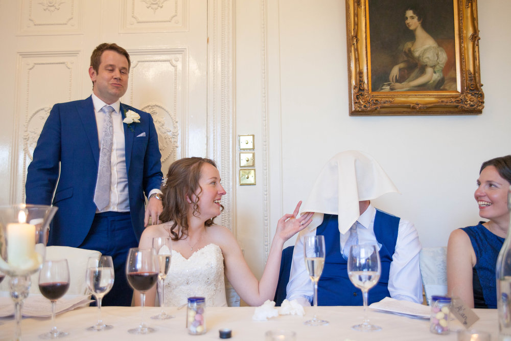 NLPhotography_Taplow_House-Wedding_Photographer_Emily&Alan_C-511.jpg