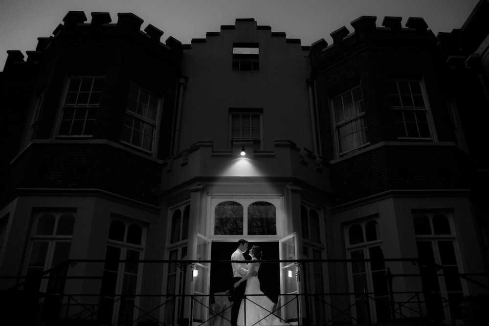 NLPhotography_Taplow_House-Wedding_Photographer_Emily&Alan_BnW-579.jpg