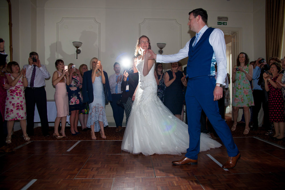 NLPhotography_Taplow_House-Wedding_Photographer_Emily&Alan_C-541.jpg