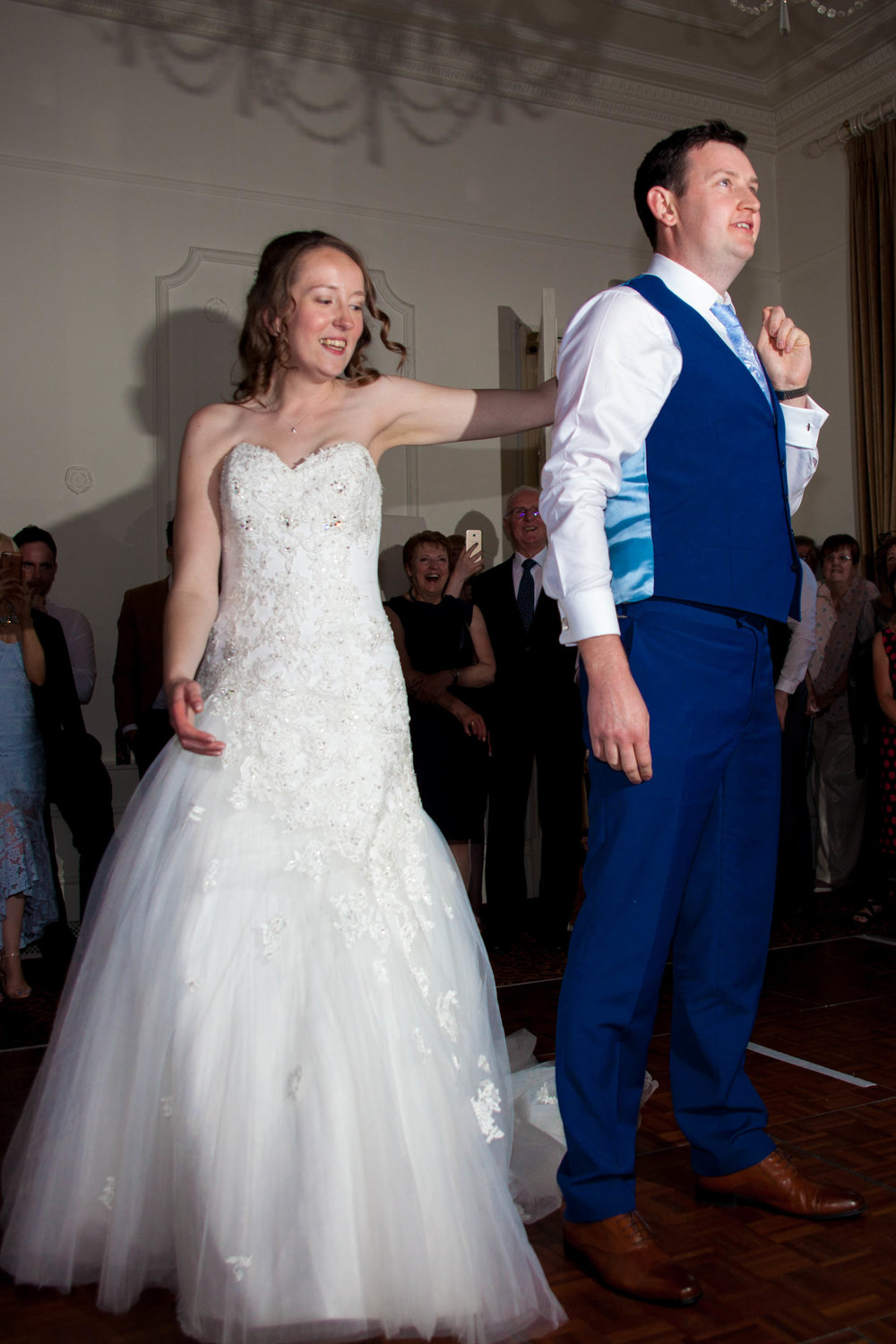 NLPhotography_Taplow_House-Wedding_Photographer_Emily&Alan_C-548.jpg