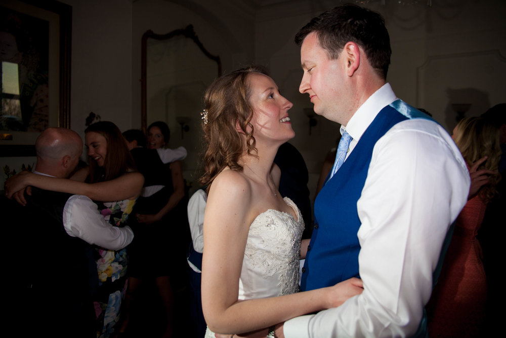 NLPhotography_Taplow_House-Wedding_Photographer_Emily&Alan_C-557.jpg