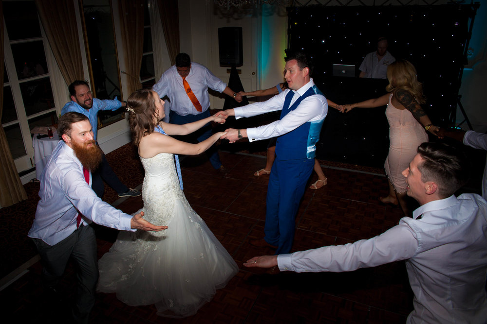 NLPhotography_Taplow_House-Wedding_Photographer_Emily&Alan_C-644.jpg