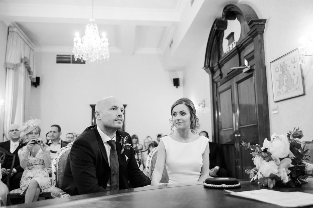 Chelsea_Old_Town_Hall_Nick_Labrum_Photo_Becky&Rob_bnw-236.jpg