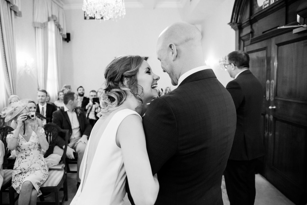 Chelsea_Old_Town_Hall_Nick_Labrum_Photo_Becky&Rob_bnw-308.jpg