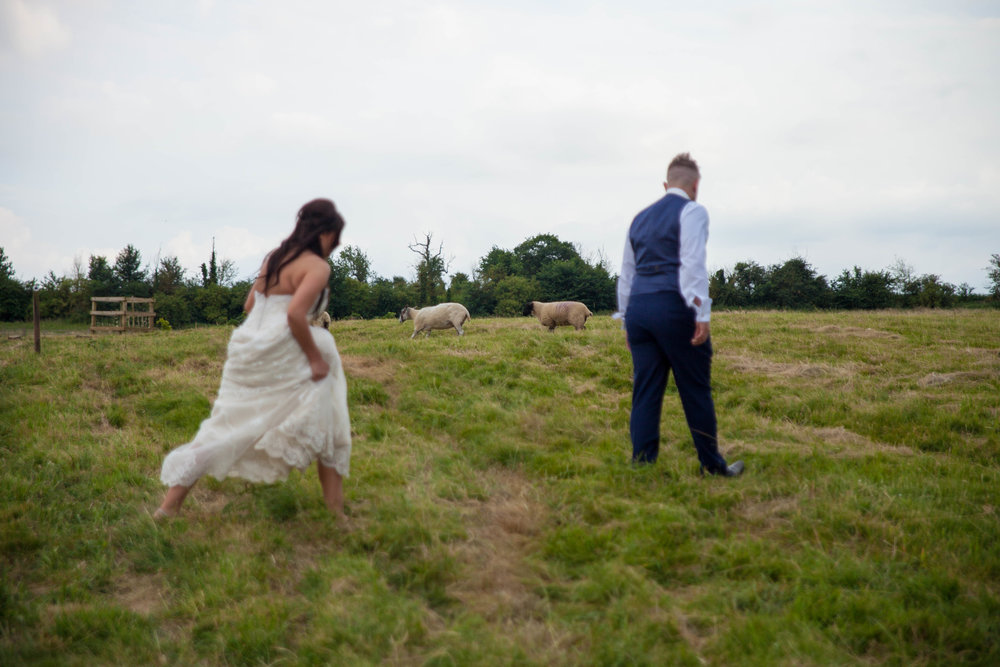 Dodford_Manor_Nick_Labrum_Photo_Jayde&Matt-432.jpg